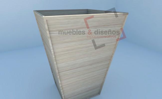 CANECA TETRA (1)