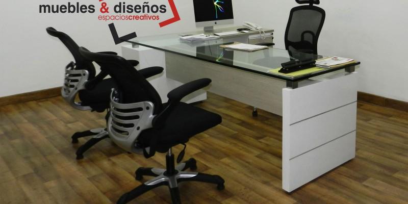 DSCN9739(1)