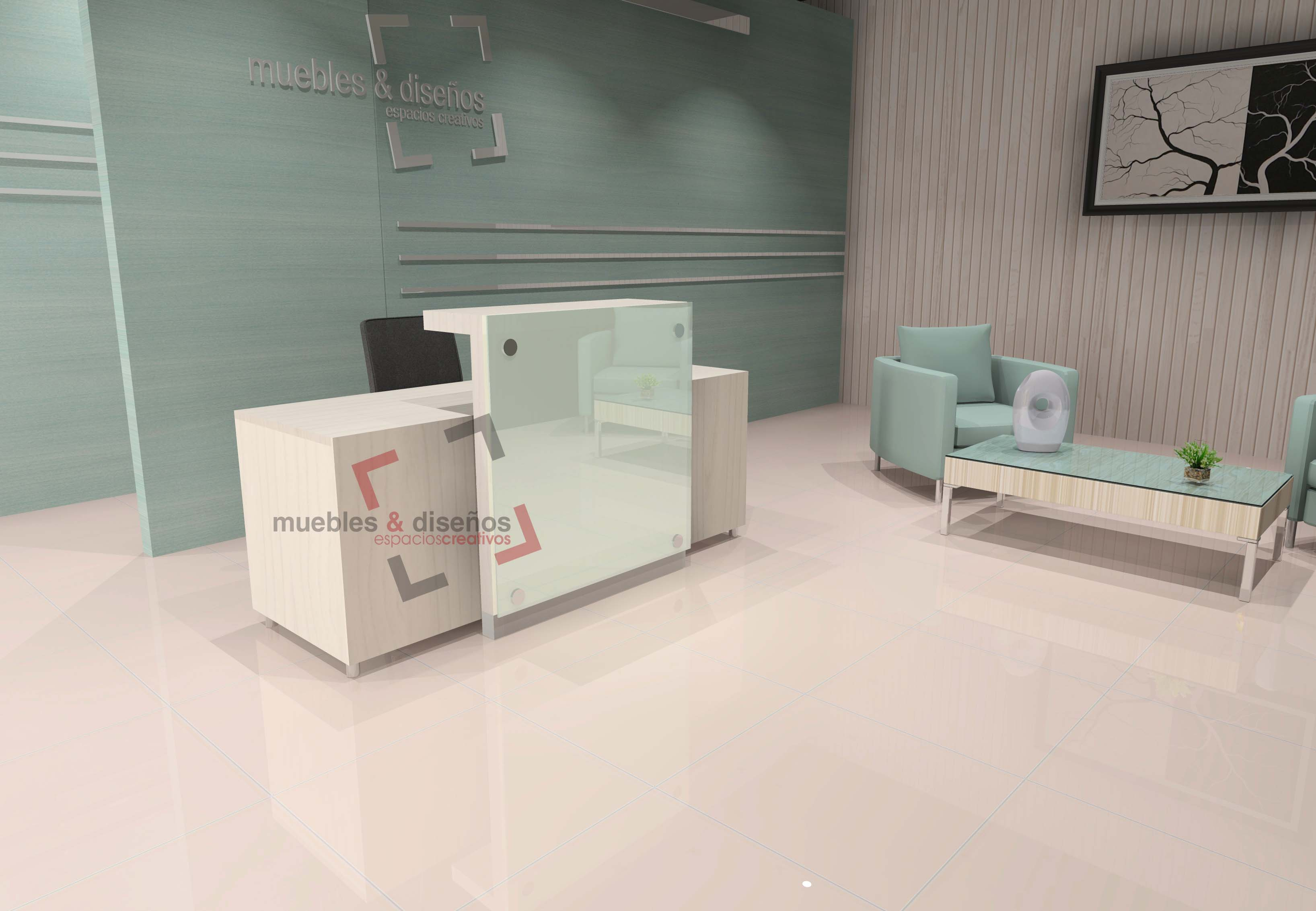Projects Muebles Y Dise Os Part 4 # Muebles Neoline
