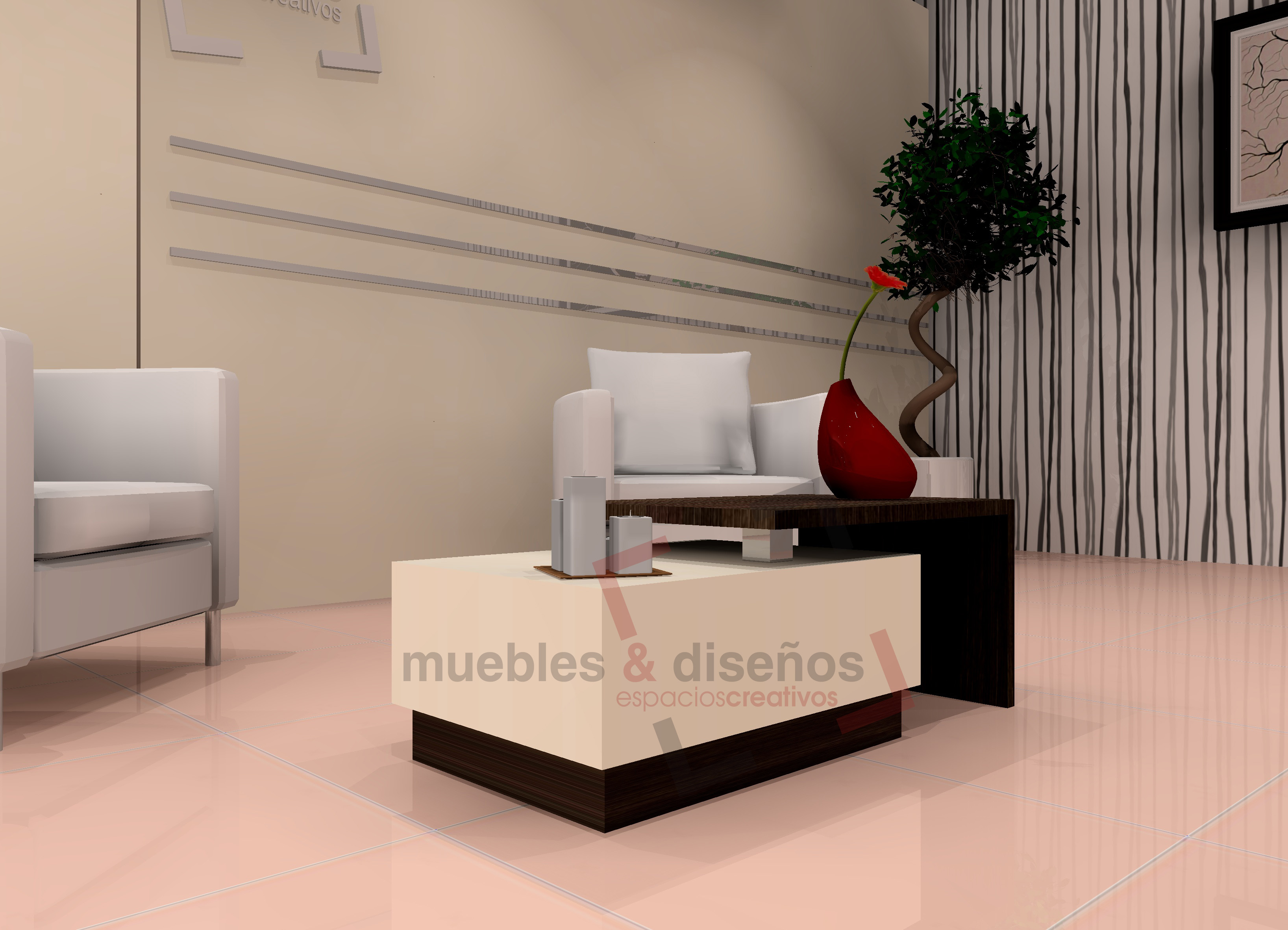 Projects 4 Muebles Y Dise Os Part 17 # Muebles Y Disenos
