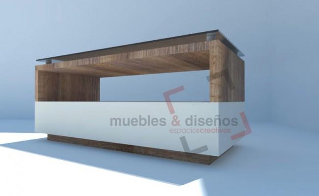 MESA STEP (1)