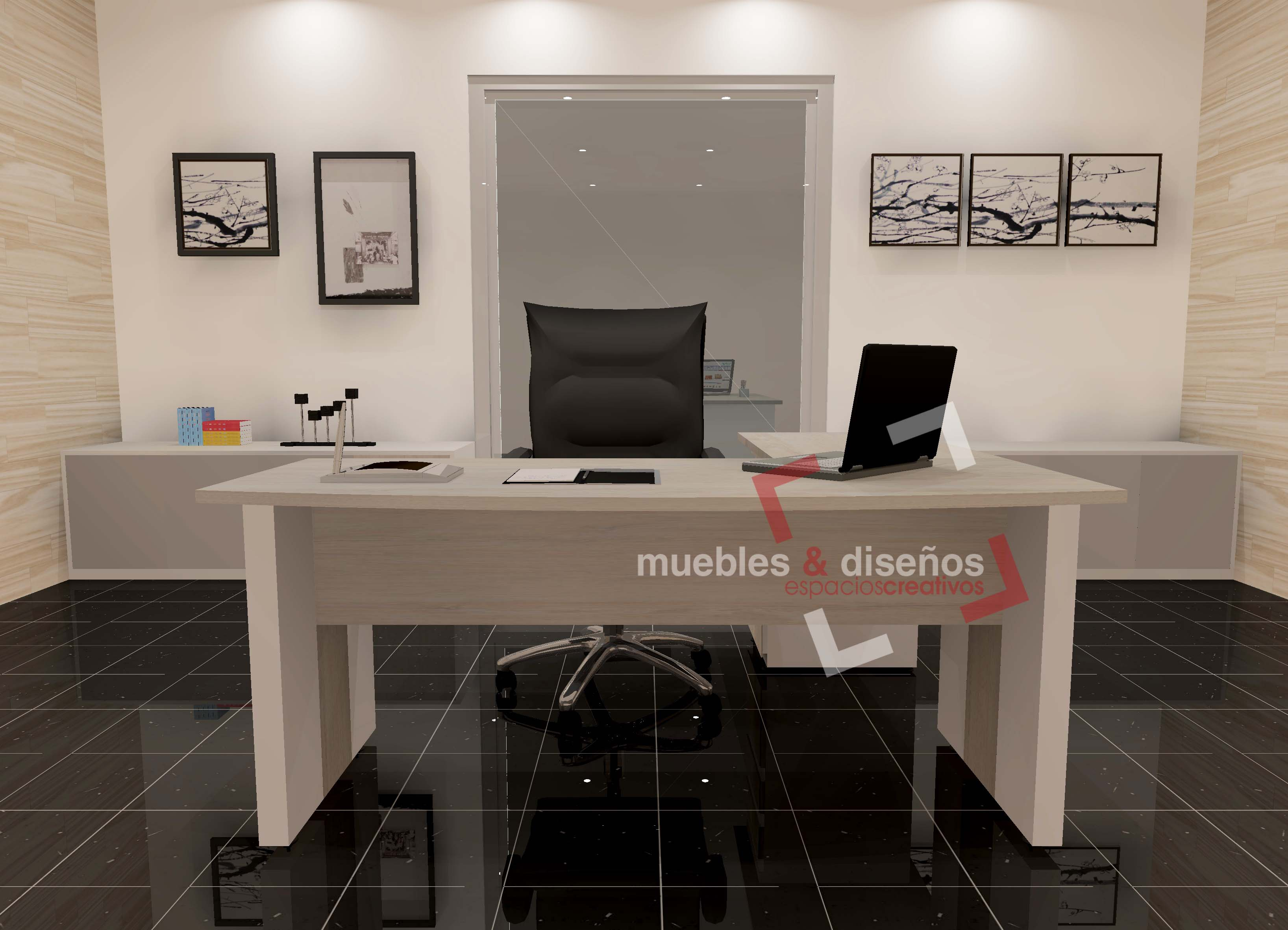Projects 2 Muebles Y Dise Os Part 4 # Muebles Y Disenos