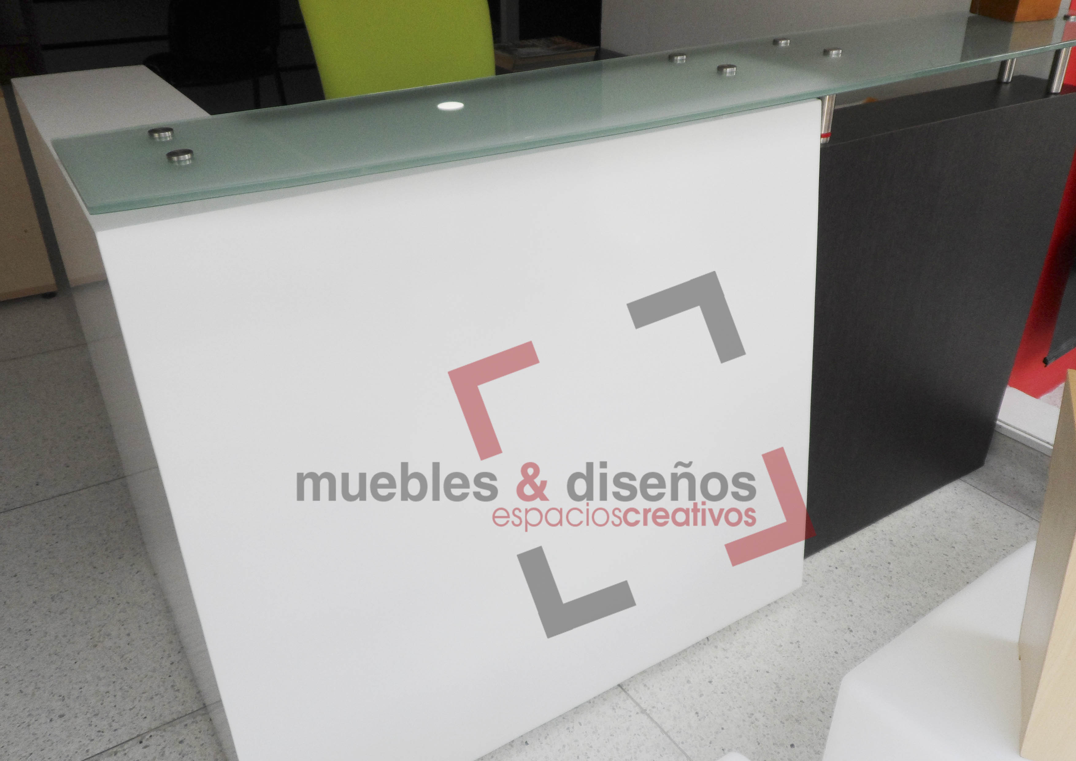 Projects 3 Muebles Y Dise Os Part 4 # Muebles Neoline