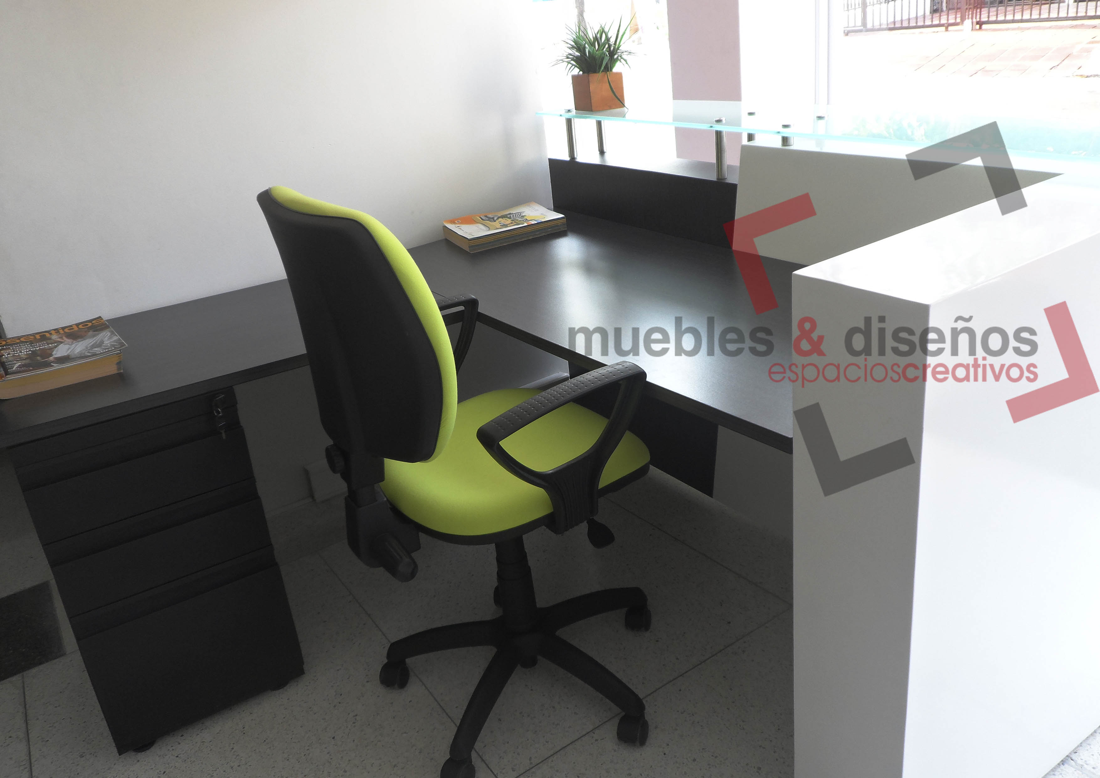 Projects 2 Muebles Y Dise Os Part 4 # Muebles Neoline