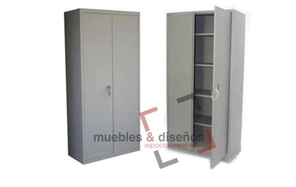 Muebles para almacenamiento muebles y dise os for Muebles para almacenar