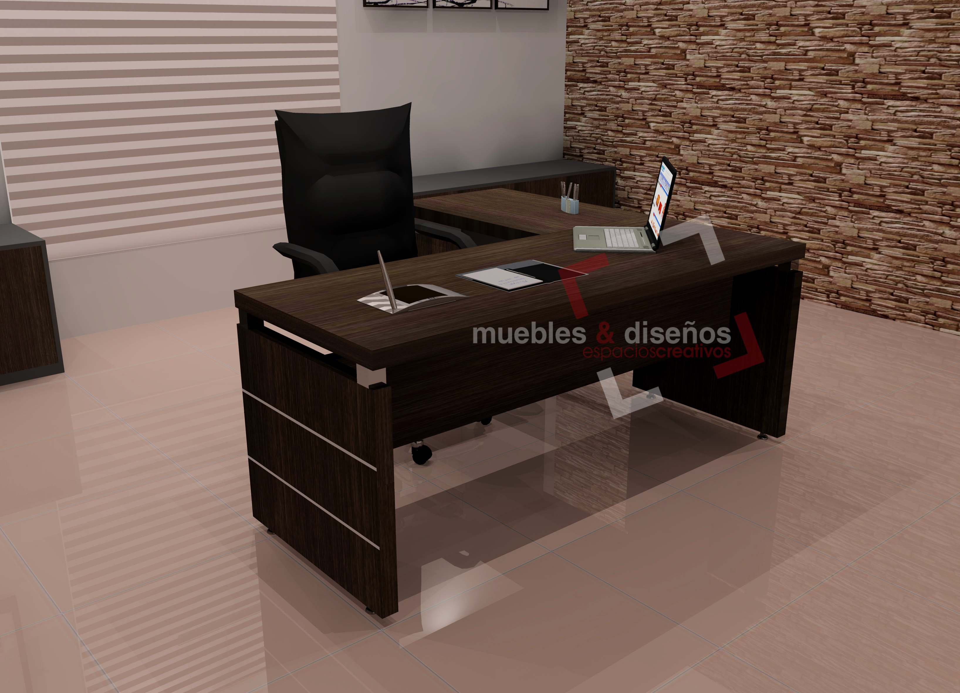 Projects 3 Muebles Y Dise Os Part 3