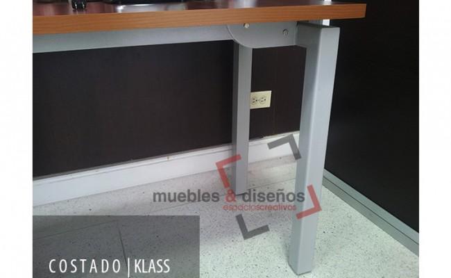 COSTADO KLASS EN T SENCILLO (1)
