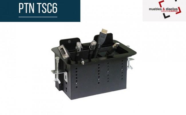 PTN TSC6