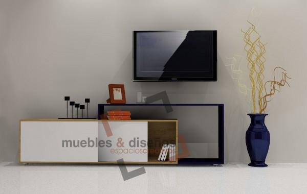 M. TV | TV OBVI
