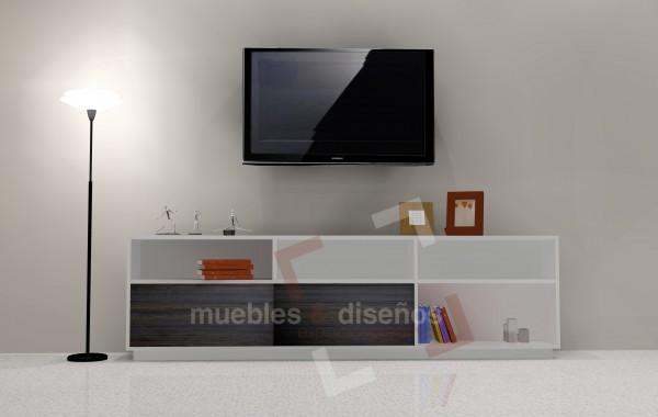 M. TV   TV STAGE