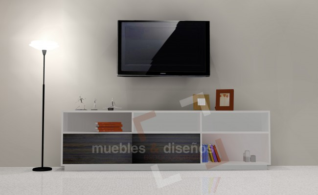 TV STAGE (1)