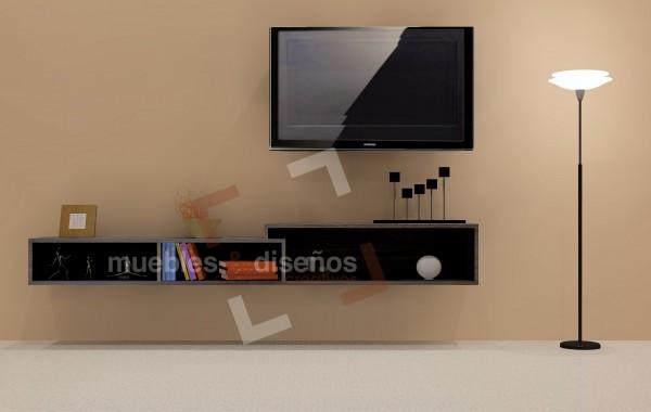 M. TV | TV TRIO