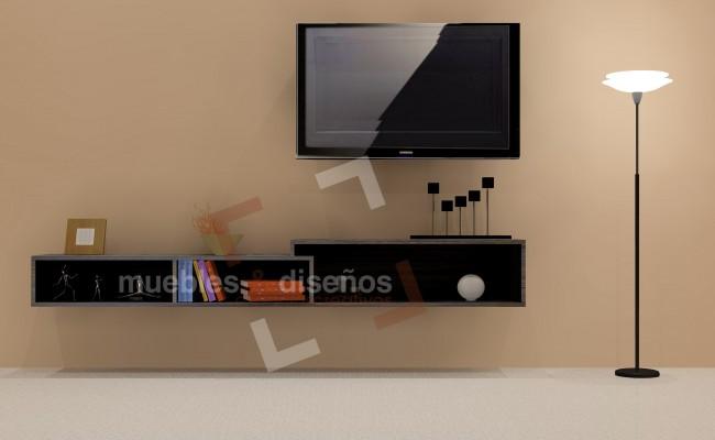 TV TRIO (1)