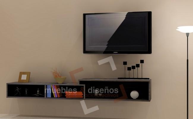 TV TRIO (2)