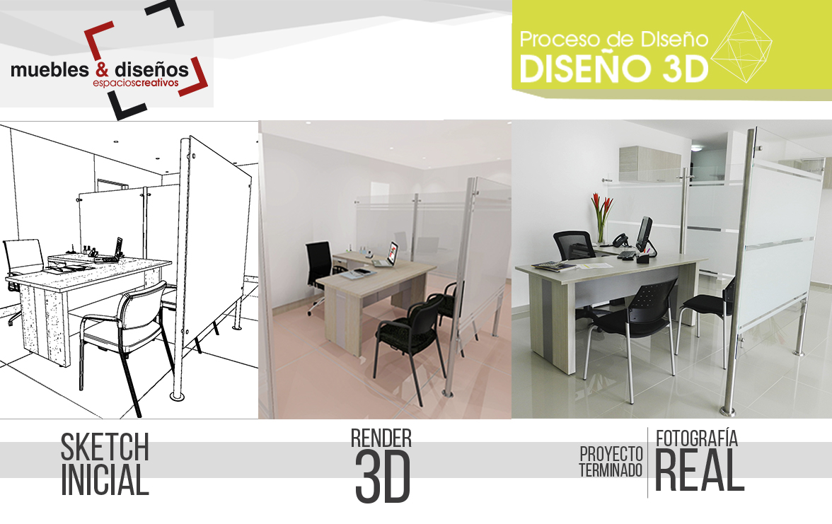 Servicios Muebles Y Dise Os # Muebles Y Disenos