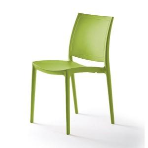 kyra Verde