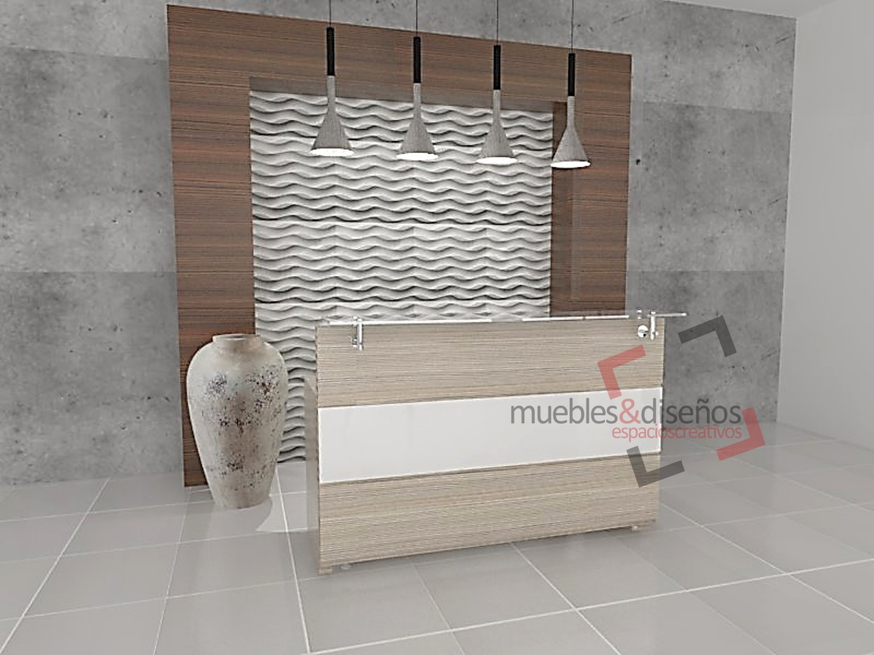 Counters Muebles Y Dise Os # Muebles Neoline