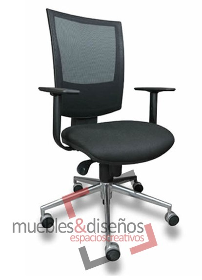 SILLA  / FLASH 50CP