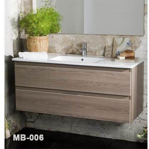 MB-006