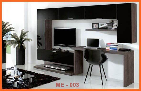 ME-003