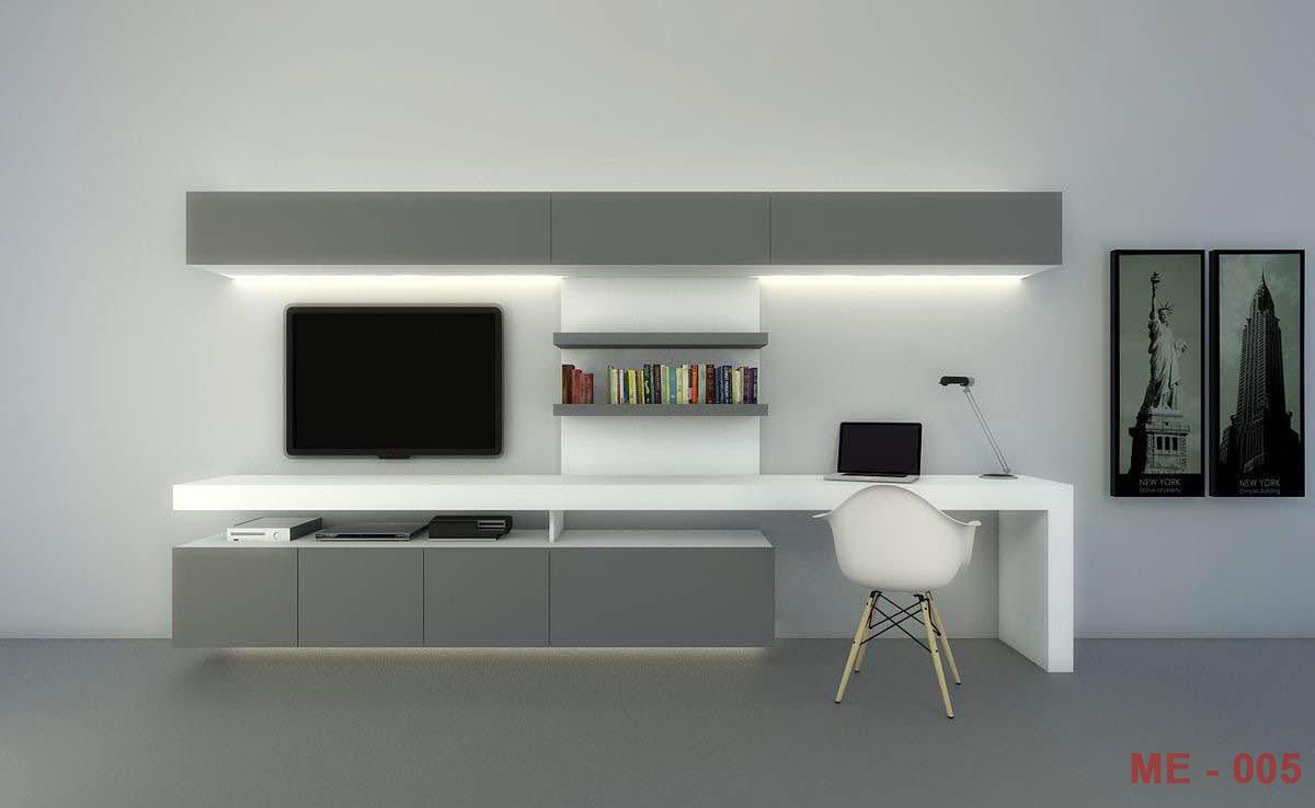 Muebles estudio muebles y dise os for Muebles para estudio