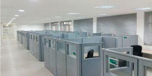 adecuacion-de-oficinas-en-barranquilla-1