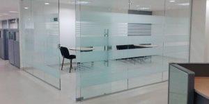 adecuacion-de-oficinas-en-barranquilla-2