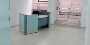 adecuacion-de-oficinas-en-barranquilla-3