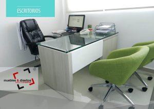 muebles-de-oficina-en-cartagena-1