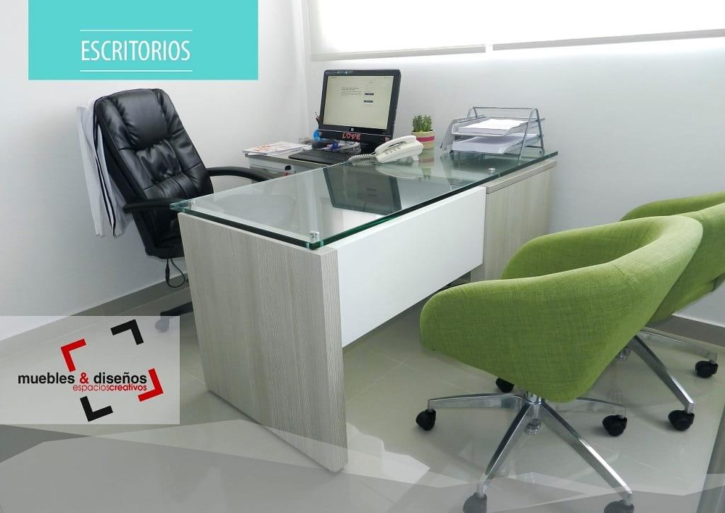 Diseno Muebles Para Oficina.Muebles De Oficina En Cartagena Muebles Y Disenos