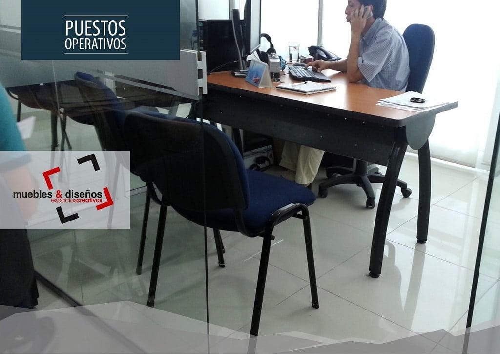 muebles-de-oficina-en-cartagena-2