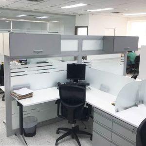 muebles-para-call-center-bogota-1