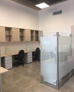 muebles-para-call-center-bogota-2