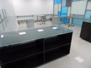 muebles-para-oficina-barranquilla-2