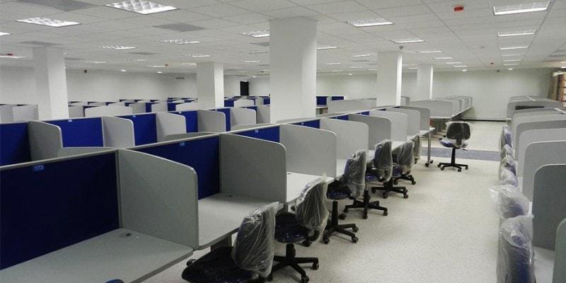 muebles-para-oficina-barranquilla-3