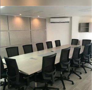 muebles-para-oficina-barranquilla