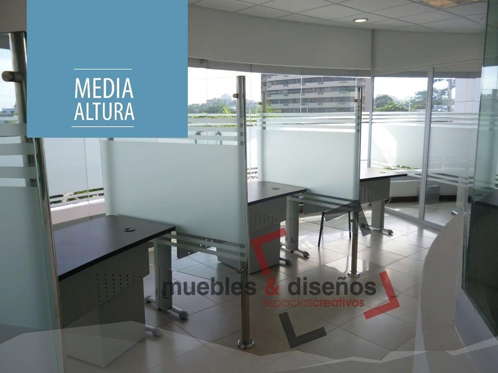 divisiones-para-oficina-barranquilla-1