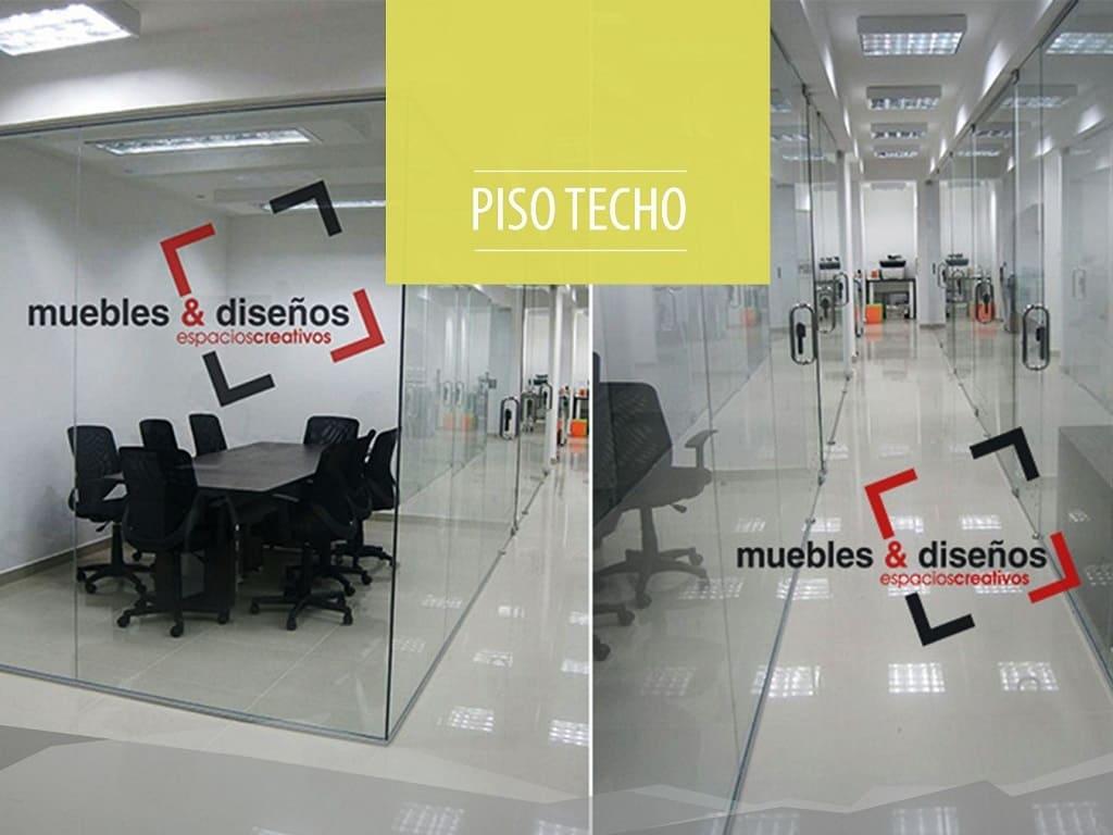 divisiones-para-oficina-barranquilla-2