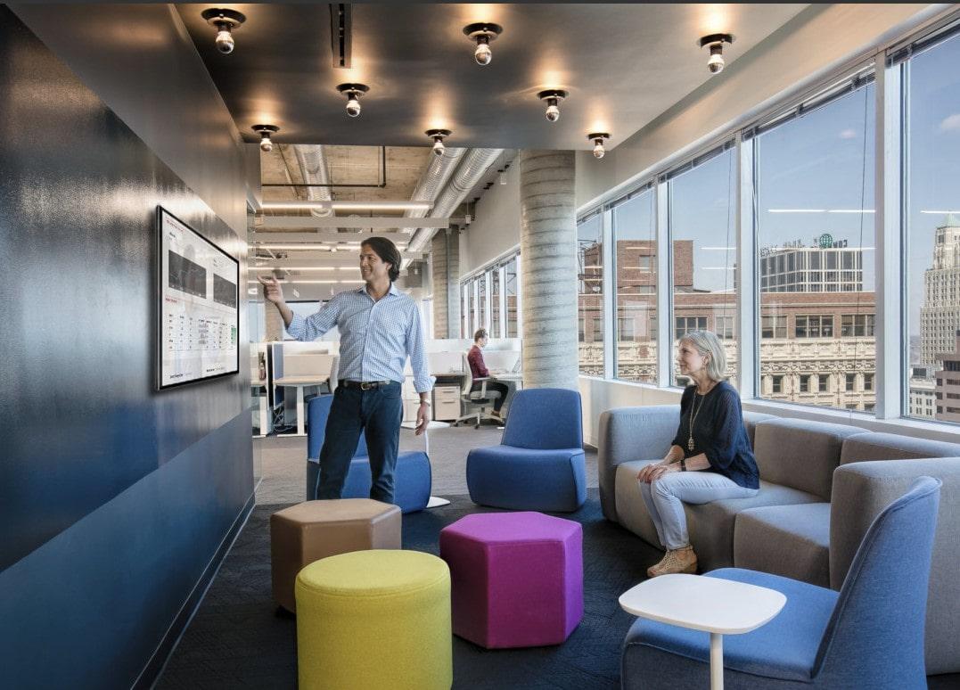 caracteristicas-que-sus-oficinas-deben-tener-en-2019-3