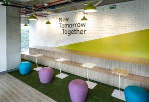 como-disenar-una-oficina-que-les-encantara-a-los-millennials-2