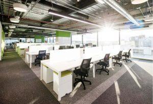 consejos-para-que-sus-oficinas-tengan-un-buen-diseno-con-bajo-presupuesto