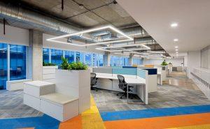 el-diseno-de-muebles-para-call-center-influye-en-el-rendimiento-de-los-empleados-2
