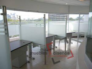 muebles-para-call-center-barranquilla-1