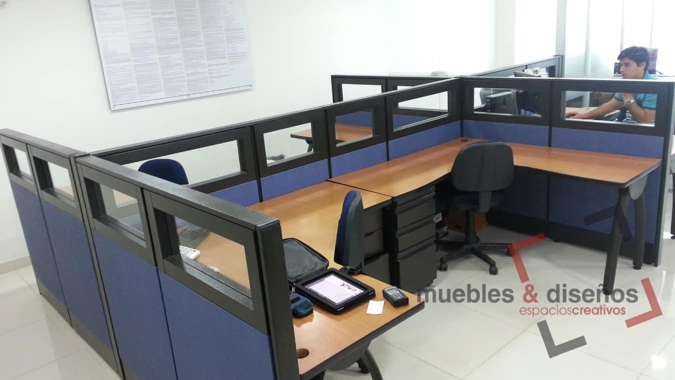 muebles-para-call-center-barranquilla-2