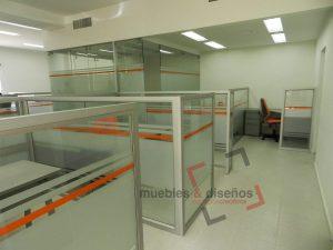 muebles-para-call-center-barranquilla-3