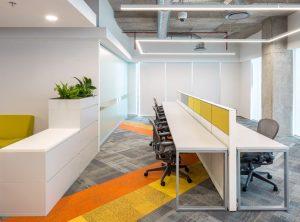 pasos-para-seleccionar-muebles-de-alto-rendimiento-para-call-center
