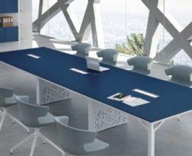 3 Aspectos que destacan la importancia del diseño de oficinas