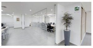 4-opciones-para-las-divisiones-de-sus-oficinas
