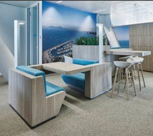 muebles-de-oficina-una-solucion-de-elegancia-y-productividad