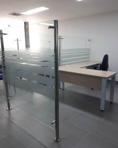 divisiones-para-oficinas-ideal-para-redisenar-espacios
